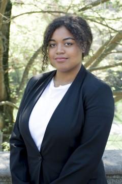 Alison Ogunyinka
