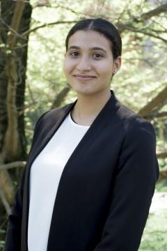 Aya Hammad