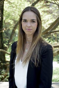 Soline Garcia