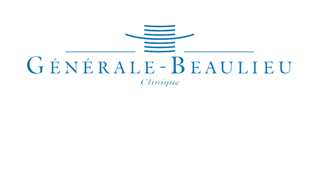 Services: Clinique Beaulieu