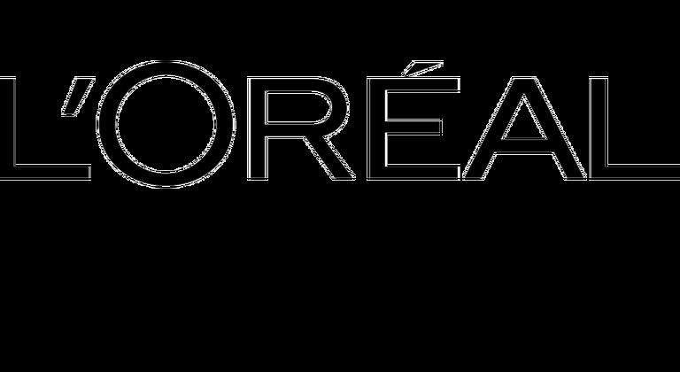 Services: L'Oréal