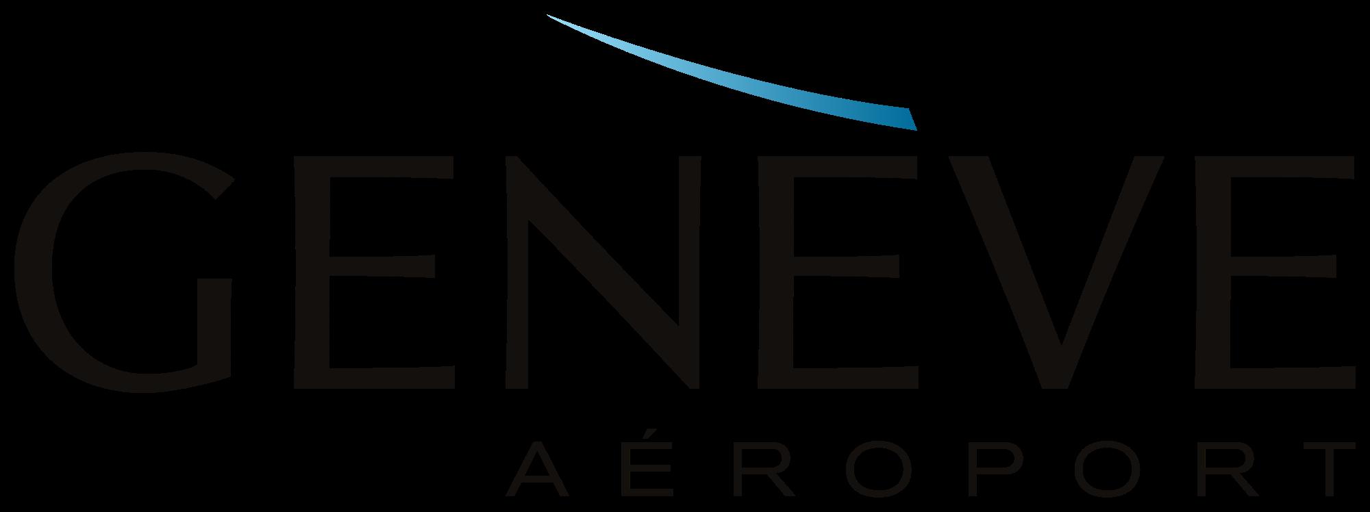 Services: Aéroport Genève