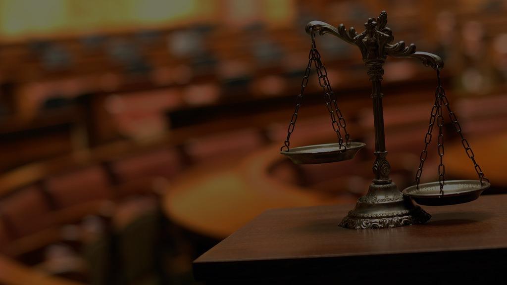 Juridique: legal