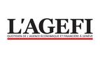 Partenaires: L'AGEFI