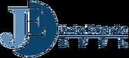 Partenaires: EPFL