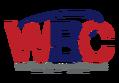 Partenaires: WBC