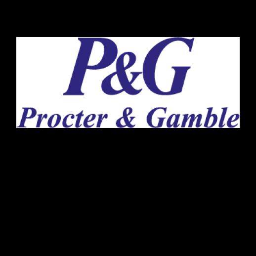 Services: Procter Gamble