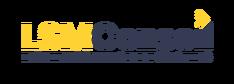 Partenaires: LSM Conseil Belgique