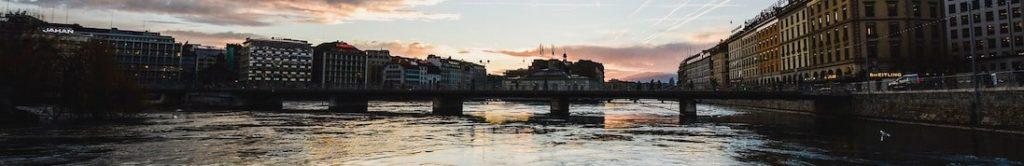 Junior entreprise Genève : Blog
