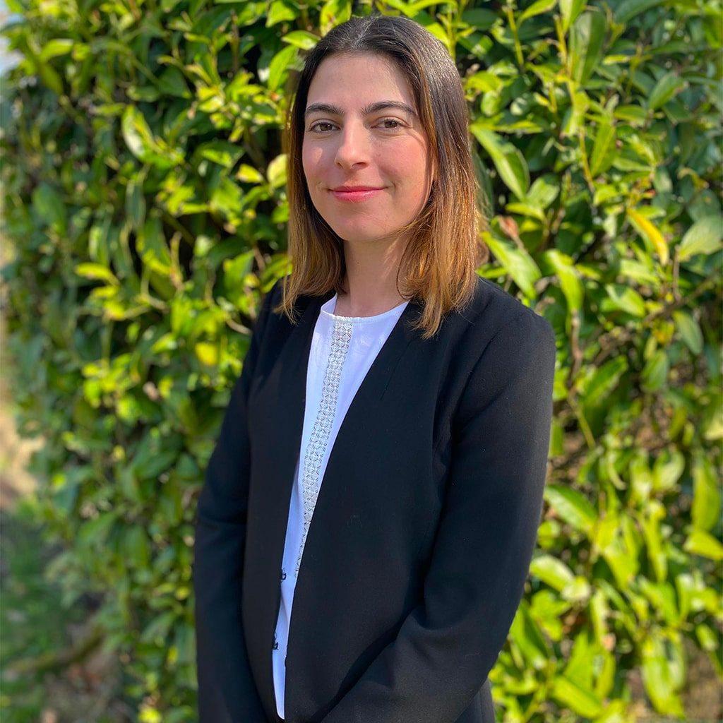 Clara Nessi